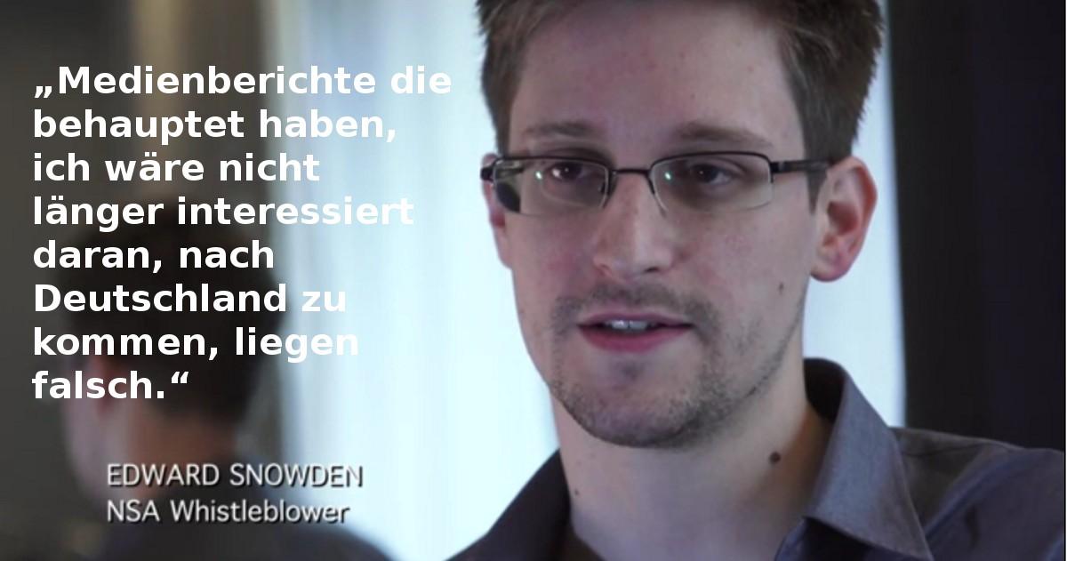 Edward_Snowden_in_HongKong